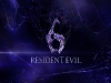residentevil6_4-7