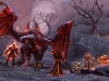 RIFT INFERNAL DAWN_screen_6-4