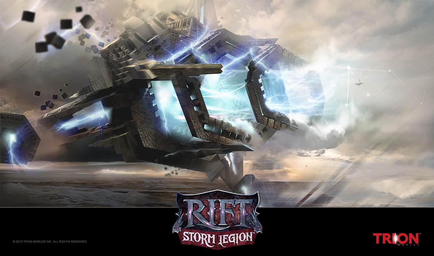 rift_stormlegionconcept4
