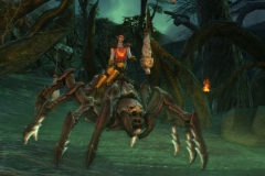 rift_collectorsedition_spidermount_v32
