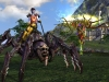 rift_collectorsedition_spidermount_v35