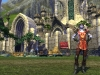 rift_collectorsedition_tabard_v32
