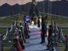 rift_GWR_wedding_event_v19_bmp_jpgcopy