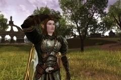 rohan-pre-purchase-armor