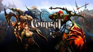 combat_key_art