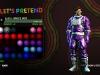 5594sr3-lp_ps3_spacesuit_male