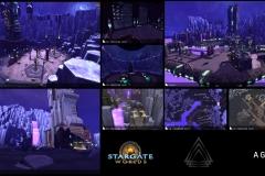 01-StargateWorlds-Agnos