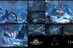 02-StargateWorlds-Castle