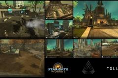 03-StargateWorlds-Tollana