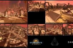 04-StargateWorlds-Dakara