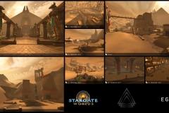 05-StargateWorlds-Egypt