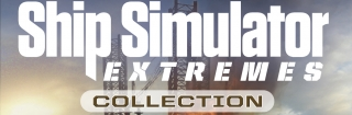 ship_simulator_extremes_collection_logo