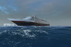 ShipSimulatorExtremes_Collection (5)