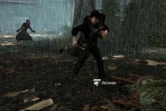 downpour-image116_bmp_jpgcopy