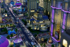 simcity_casinocitystreet