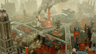 simcity_industrialcity