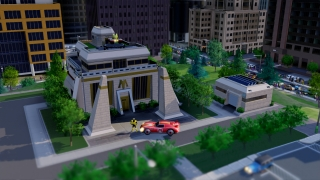 simcity_limitededition_maxisman_hq