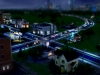 simcity_heavytrafficnight