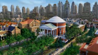 simcity_university_city