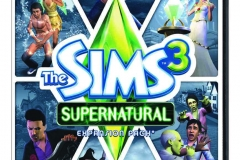 SIMS3SUPLE_UK