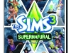SIMS3SUPLE_UK