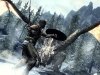 skyrim-DragonFight
