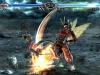 38589sc5_pub_ss_quick-battle_natsu1_cre_003