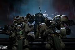 spacehulk_deathwing-01