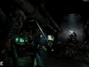 spacehulk_deathwing-03