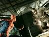 spidermanVrhino