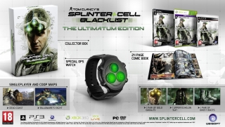 SCB_CollectorEd_UltimatumEdition_UK