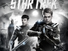 2D_STAR-TREK_PS3-PEGI