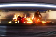 StarTrek_Screen_Fire