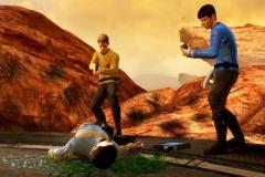 StarTrek_Screen_Vulcan