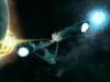StarTrek_Screen_Enterprise
