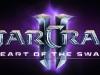 starcraft2heartoftheswarmlogo