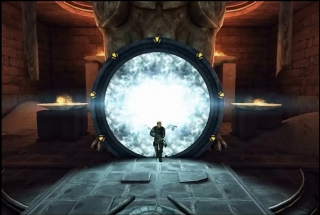 Stargate-SG1-Unleashed