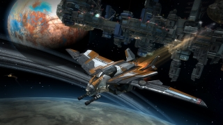 18910Gamescon_Starhawk_SS03_1