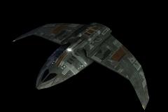bajoran_interceptor_top