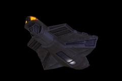 flaxian_starship_bottom