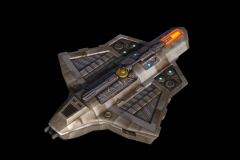 flaxian_starship_top