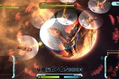 multiple_enemies_shield_hits_brown