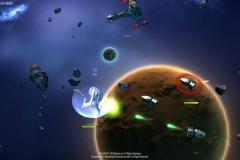 screenshot_star_trek-infinite_space_battle_02