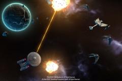 screenshot_star_trek-infinite_space_battle_03