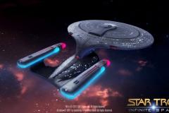 screenshot_star_trek-infinite_space_galaxy_01
