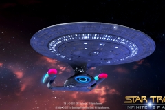 screenshot_star_trek-infinite_space_galaxy_02