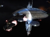 Season_6_Fed_Starbase_Fleet_Action