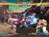 newUploads_2012_0410_e516114d7d8a2cccb40f919cd84f0b1d_Captivate_SFxT_Vita_crossmatching2_VITA