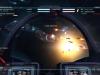 Strike-Suit-Zero-Directors-cut-review-screenshots-2