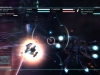 Strike-Suit-Zero-Directors-cut-review-screenshots-3